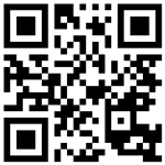 Advanced Allergy & Asthma Associates - QR Code